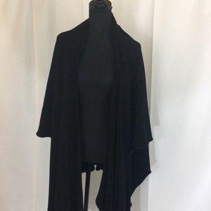 Accessories - Black wrap